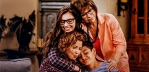 Une date pour la saison 4 de One Day at a Time